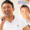 「喪服で牛歩戦術」の山本太郎が醸す、安保法案をめぐる日本のムード