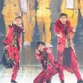 """嵐・大野智""""お気に入り""""のベテランJr.が「退所」!? 公式サイトから削除でファン悲鳴"""