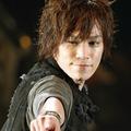 "Kis-My-Ft2・千賀、ラジオで""交際疑惑スルー""……「ちゃんと否定して」とファン嘆き"