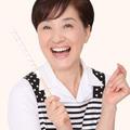 松居一代「船越を殴る蹴る」、吉岡美穂「IZAMのCDを不用品扱い」芸能界の鬼嫁エピソード