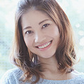 大渕愛子、「私生活切り売りしすぎ」で総スルー! スマホ新モデル発表会に「場違い」の声も