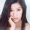 篠原涼子『オトナ女子』、全話平均8.71%! 「長いコントだった」と最終回までツッコミの嵐