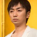 「まるで若手芸人」芥川賞作家・羽田圭介、バラエティ番組に引っ張りだこのワケ