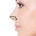 顔面に大革命が起こる! 手軽に鼻を高くできるマル秘アイテム「鼻プチ」プレゼント