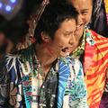 """関ジャニ∞渋谷すばるは、歌詞も地名もすべて""""音""""で覚える!?"""