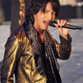 KAT-TUN田口淳之介の脱退発表で、ファンが疑う小嶺麗奈との結婚説
