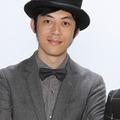 キンコン・西野亮廣、Twitter終了は「飽きた」! 「理由まで上から目線」と大ヒンシュク