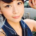 第二の人生スタートの小阪由佳、改名「有花」と保育園立ち上げの前にやるべきこと