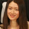 小雪、11月に単発主演ドラマ決定も……業界内に「コケたら大ごと」と波紋広がるワケ