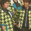 「そらキャスターやるで!」、関ジャニ∞村上信五が嵐・櫻井翔の心配りに脱帽