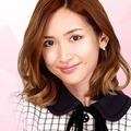 紗栄子、月9『5→9』女子会の写真に「番宣臭すごい」! 「むしろ自分のPR目的」との指摘も