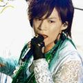 "Kis-My-Ft2・千賀健永、女性記者に""激怒""!? 指原莉乃とのスクープ狙い""禁じ手""使用か?"
