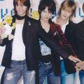 "KAT-TUN・NEWS・Hey!Say!JUMP……ジャニーズを辞めた""元アイドル""たちの現在"