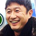 """武田修宏、脇役の会見で暴走! """"オレはオレは""""の結婚観トークに「聞いてない」とマスコミ呆れ"""