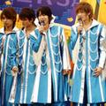 田口淳之介退所のKAT-TUN、メンバー格差で解散も!? 白紙化疑惑の10周年コンサート