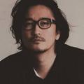 紀里谷和明は、なぜ日本映画界から嫌われているのか? 「合理的」発言に見るメンタリティ