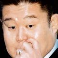 きゃりーとセカオワ・Saori、花田虎上と貴乃花……「不仲」をネタにするお騒がせ芸能人