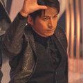 【ジャニーズざわつきニュース】消えたJr.、新たな獲物を見つけたV6岡田にファンも戦慄!