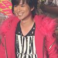NEWS加藤シゲアキ、手越祐也への誕プレは「あげない」! その理由は……