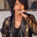 ファン衝撃! KAT-TUN田口淳之介「アイドルという職業は僕には荷が重すぎた」