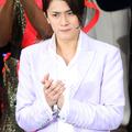 Mr.KING平野紫耀&永瀬廉&高橋海人が、「仲良くなりたい先輩No.1」内博貴を取り合い?