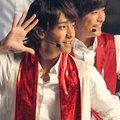 Hey!Say!JUMP八乙女光は、関ジャニ∞丸山隆平のメル友兼ベースの先生?