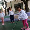 """年間保育料は380万円! 中国の「貴族幼稚園」が話題、一人っ子にかける""""教育""""事情"""