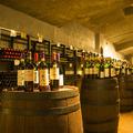 【PR】ワインや秋の味覚を堪能し、地元男性とも出会える日帰りバスツアー!