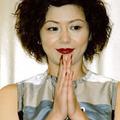 50歳にして再婚の条件がそろった──小泉今日子と豊原功補が、いよいよ再婚へ?