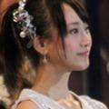 元SKE48・松井玲奈、連ドラ出演に早くも暗雲!? 初主演映画が「90%空席」だった過去