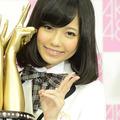 "AKB48・島崎遥香「中居超えたい」発言で炎上! ""アイドルプロデュース""に乗り出す芸能人"
