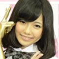 AKB48・島崎遥香、卒業報道! 「仮病疑惑」「男ファン切り捨て」「インスタ流出」炎上の数々
