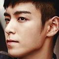 上野樹里&BIGBANG・T.O.Pのドラマが韓国で異例ヒット!? 演技力より重要な勝因とは