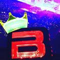 SHIHO、BIGBANG公演をインスタ投稿で波紋! 「撮影禁止でしょ」「ルール守れ!」