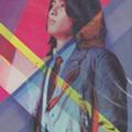 月9『5→9』出演中の山下智久を応援しよ! 2011年アジアツアーDVDプレゼント