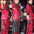 嵐『Japonism』、年間アルバム売り上げ1位確定!? 実売96万枚超で三代目JSBから首位奪還