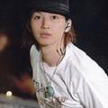 関ジャニ∞・大倉が『Mステ』舞台裏暴露!ジャスティンのAKB48○○発言に「気を使った」