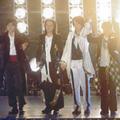 関ジャニ∞、新曲売り上げピンチ! 前作から14万枚ダウン、6年ぶり初動15万枚割れ