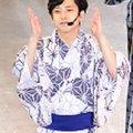 嵐・二宮和也を「岡田くん」! アカデミーのお祝いムード消した、西田敏行の大失態