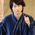 嵐・櫻井翔、福岡コンサートで波紋!「失敗を笑うな」発言&「担当」否定でファン困惑