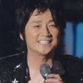 """ジャニーズ『カウコン』、近藤真彦は出演せず!? 公式サイトから""""名前消滅""""で波紋!"""