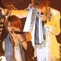 KAT-TUN『タメ旅』、A.B.C-Z『ABChanZoo』、Jr.番組まで! バラエティ視聴率を徹底分析