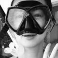 長谷川京子、夫のポルノ・新藤晴一に不倫報道! 激ヤセ&セクシー写真連発は「離婚」準備?