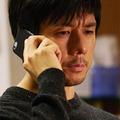 『無痛』全話平均7.8%で「西島秀俊ワーストドラマ」に! フジ関係者も「失敗作」と白旗!?