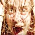 マコーレー・カルキンが、サイコ男になった『ホーム・アローン』のケビンを熱演!