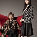 桐谷美玲主演ドラマ、ゴールデンで3.7%!! 超大惨敗に「最終回差し替え」「不穏な予兆」も