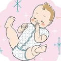 """なぜママたちは""""母乳神話""""に振り回されてしまうのか? 女性医師が語るネット時代の育児情報"""