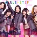 映画関係者に聞く「2015年の爆死映画」! E-girlsの青春ムービーは「LDHの黒歴史」!?