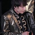 KAT-TUN中丸雄一、ドラマ『怪盗 山猫』での曲の使われ方にガックリ……
