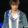 キスマイ玉森の性感帯、A.B.C-Z戸塚の王子様っぷりがランクイン! ジャニ研年間人気記事5位~1位